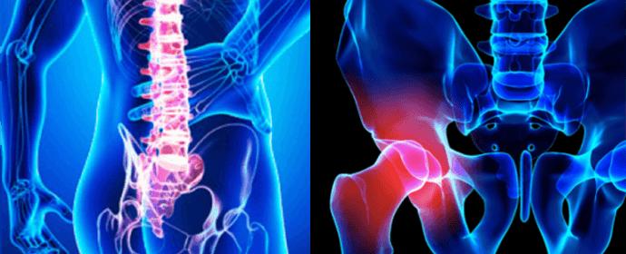 【2】重症症状の改善と再発予防に特化した整体 坐骨神経痛、痺れなど実績多数